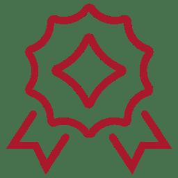 Icona qualità sicilia confezioni