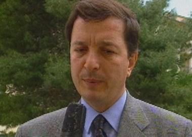 Gaetano Di Giovanni confermato capo Polizia Municipale Agrigento