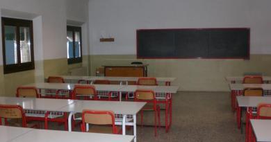 Scuola, Lupo e Dipasquale: screening docenti ed alunni deciso all'ultimo momento, ennesimo pasticcio del governo Musumeci