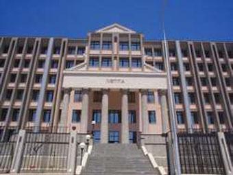 Assolti quindici operatori ecologici a Porto Empedocle