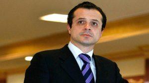 Procura chiede autorizzazione a procedere per sindaco Messina
