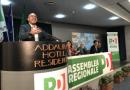 Sicilia, l'alleanza di centro in cantiere