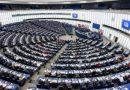 Sondaggi Europee, Lega al 33,5%