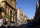 Altri tre casi covid a Porto Empedocle, il video intervento di Ida Carmina