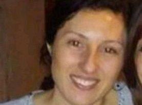 Femminicidio a Carini, arrestato l'ex marito
