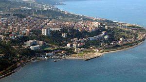 Dalla Regione 26 milioni di euro per il porto di Santo Stefano di Camastra
