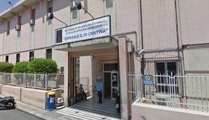 """Palermo, dimessi due bambini dall'ospedale """"Di Cristina"""""""