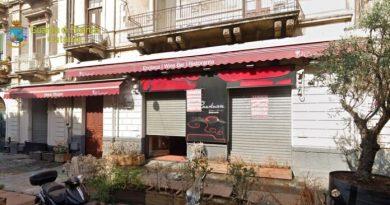 Bancarotta: Gdf di Catania arresta l'imprenditore Tosto