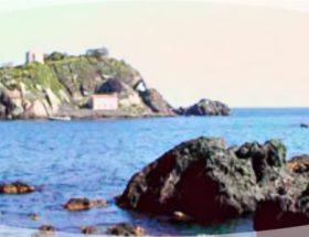 Aci Trezza Sicilia