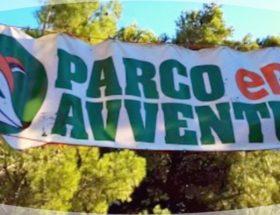 Parchi avventura in Sicilia