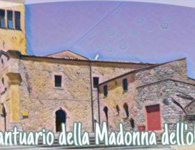 Madonie