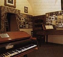 Museo Civico Belliniano