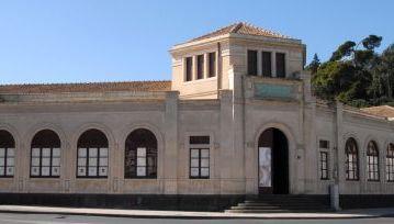 Caltagirone - Museo Internazionale del Presepe Luigi Colaleo