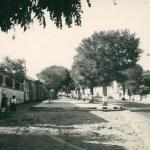 Gravina di Catania - foto storiche 1950
