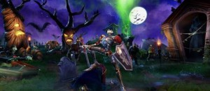 medievil-il-ritorno-di-sir-daniel-fortesque-su-playstation-4-everyeyeit_2344905