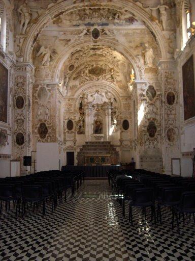 Sicilia nel mondo  Il sito dei siciliani