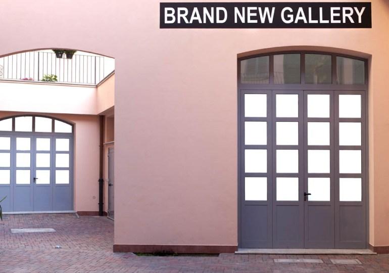 La Milano dell'arte: cinque gallerie da non perdere