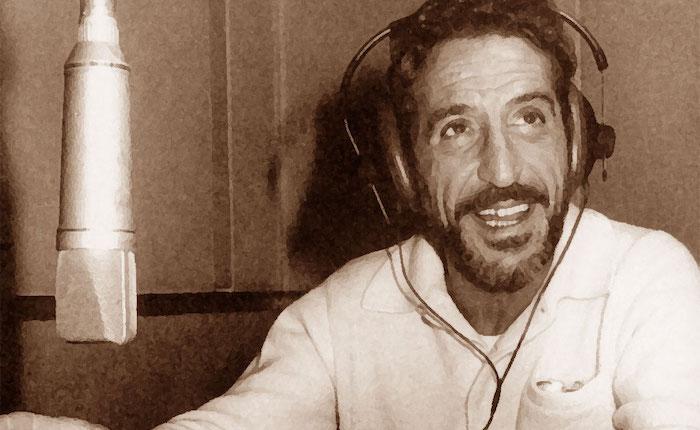Catania, 36 anni fa il delitto Fava. La città ricorda il giornalista ucciso dalla mafia