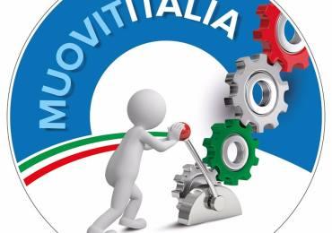 Il ritorno al passato di Pogliese e Catanoso: da Forza Italia a Muovititalia
