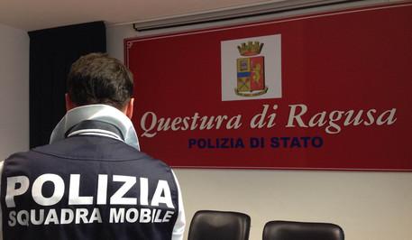 Ragusa, poliziotto uccide la moglie e si suicida