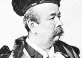 Charles Frédérick Worth