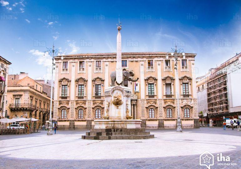 Catania è sul baratro