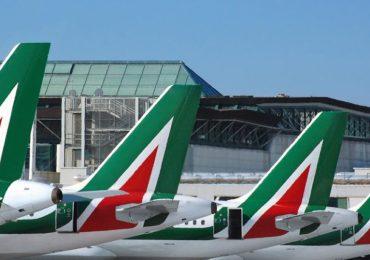 Trasporto aereo, confermato lo sciopero del 21 maggio