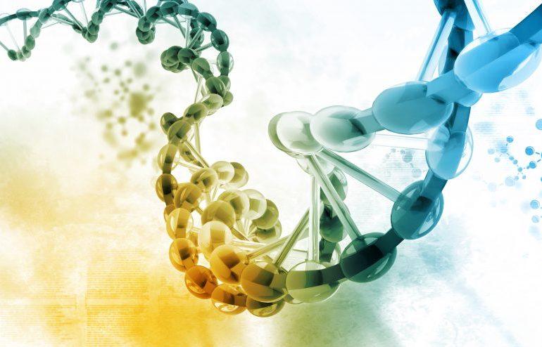 L'Italia al vertice in Europa nell'oncologia di precisione. Intervista a Roberto Bordonaro, segretario nazionale AIOM
