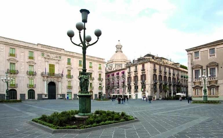 Catania: si è suicidato Marco Avolio, tra i gioiellieri storici della città