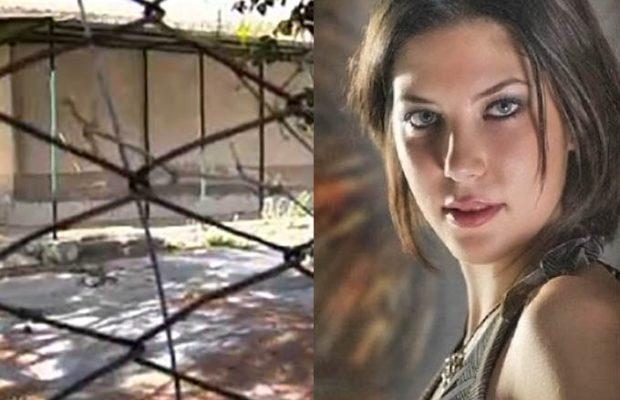 Omicidio Valentina Salamone, ergastolo per Nicola Mancuso