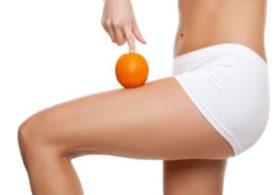 Cellulite: il cruccio di tutte le donne. Alimentazione, sport e consigli utili