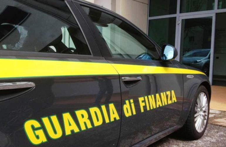 Palermo, truffa sui fondi europei: sequestro al Consorzio agrario di Palermo