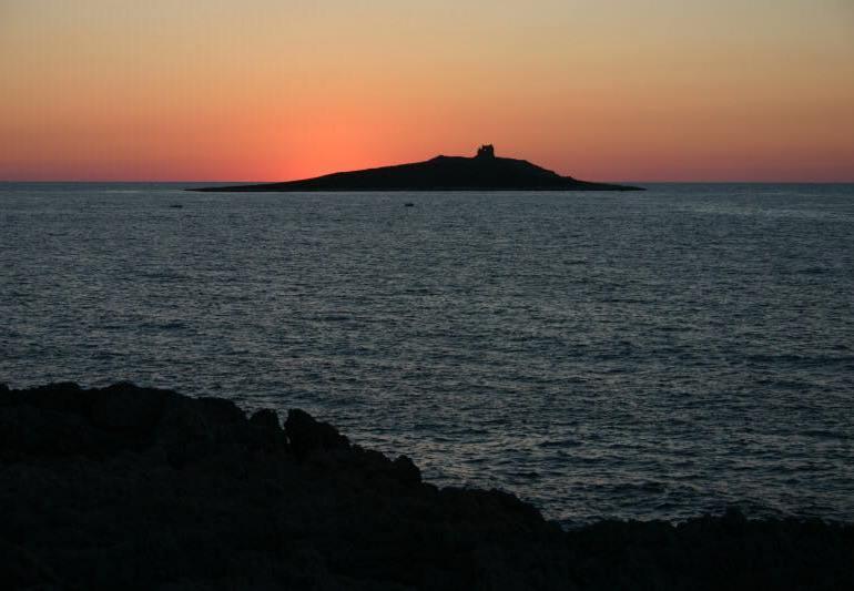 Turismo, qualche semplice e buona idea per la Sicilia