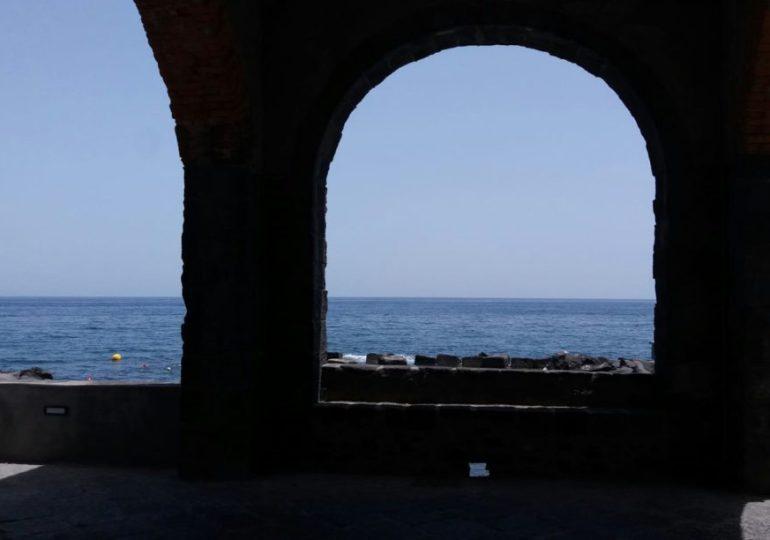 Torre Archirafi capitale del gusto e dell'eccellenza siciliana