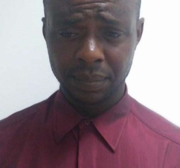 Posteggiatore aggredisce e ferisce due ispettori della polizia municipale: arrestato
