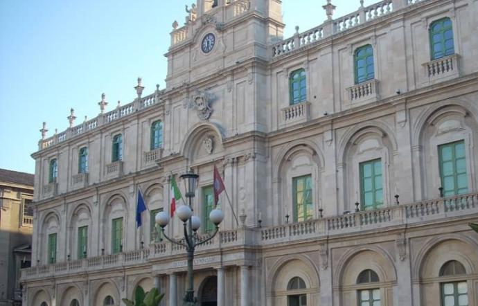 Catania, elezioni per il rettore. La Cisl spettatore interessato ma neutrale