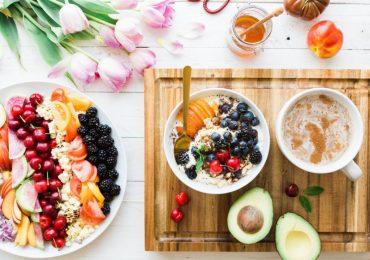 Nutrizione, consigli utili per non ingrassare durante le ferie