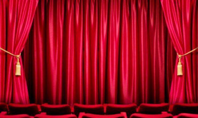 Fondo unico regionale per lo spettacolo: 3,5 milioni di euro per teatri e musica