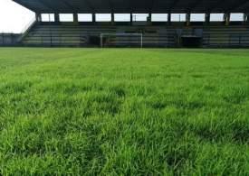 Giarre, avviato l'iter per l'agibilità del settore Ospiti dello stadio