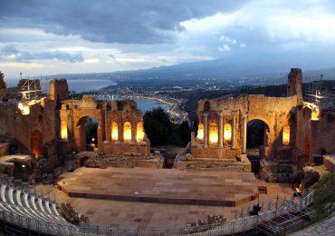 Turismo, un'estate di grandi eventi nei luoghi della cultura