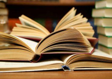 L'antifascismo a Etnabook, Festival del libro e della cultura di Catania