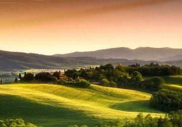 Assotir su Decreto Clima: «Eliminare il recupero delle accise  significa uccidere le PMI dell'autotrasporto in Italia»