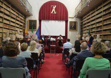 Acireale rende onore al suo concittadino Umberto Barbaro, fine intellettuale e maestro della cinematografia italiana