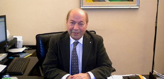 E' morto Antonio Mangia, un manager dal cuore siciliano nel mondo del turismo