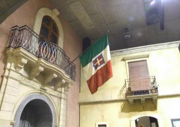 Museo dello Sbarco, inaugurata la sala dedicata alle vittime civili
