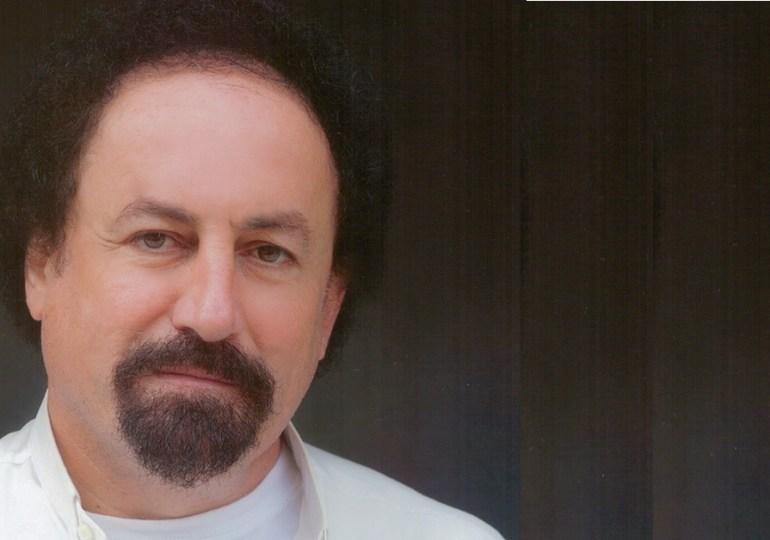"""Sacramenti e pedofilia, PioGuidolin si confessa: """"Sono profondamente amareggiato e pentito"""""""