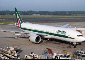 La fine di Alitalia sarebbe un bene per il turismo al Sud