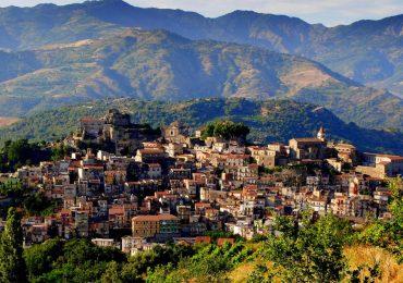 Castiglione di Sicilia: la Caserma dei Carabinieri resta chiusa, colpa del Comune