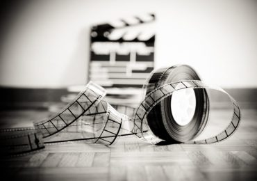 Via Dei Corti: sarà lo Sport la tematica della V edizione del Festival Indipendente di Cinema Breve
