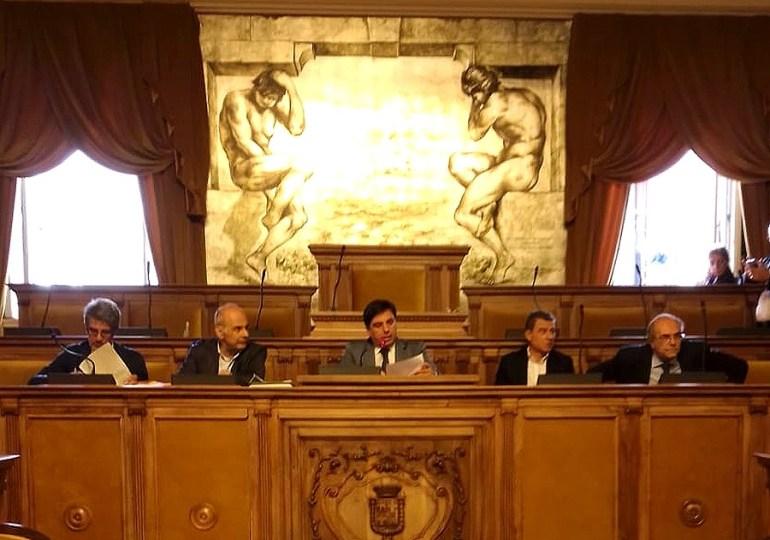 Città metropolitana di Catania: l'Assemblea dei sindaci ha eletto i propri rappresentanti alla Conferenza scolastica